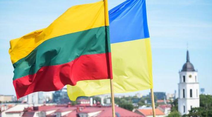 між Україною і Литвою підписано угоду, яка буде захищати права трудових мігрантів обох країн