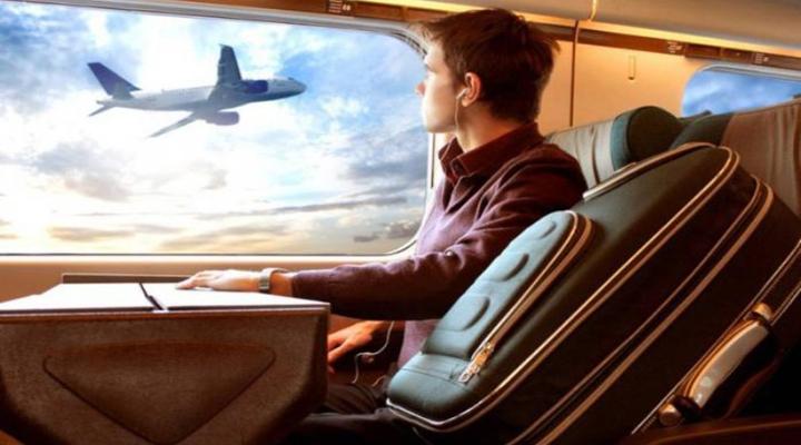 новые правила, правила пассажирских авиаперевозок в Украине будут изменены