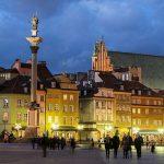 Карта побиту в Польщі: види і особливості отримання цього документа