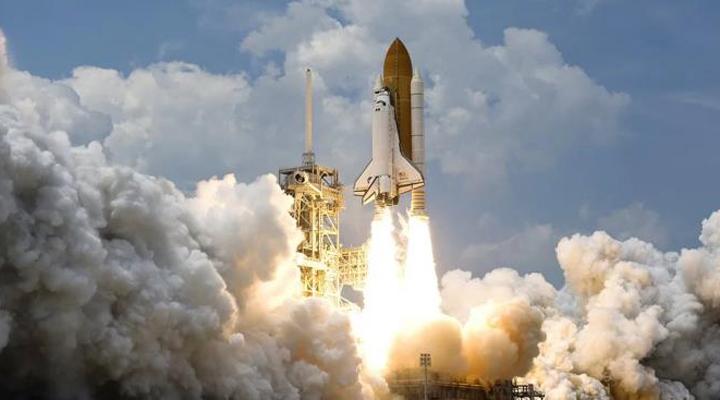 Трамп хоче, щоб американські астронавти приземлилися на Місяць