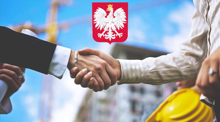трудові контракти в Польщі