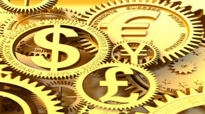 трудові мігранти підтримують фінансову систему України