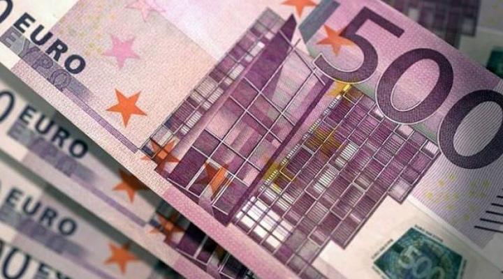 в Германии уже шестой год подряд уровень заработных плат неуклонно поднимается
