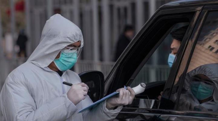 в Росії немає штаму, що не дозволяє створювати противірусну вакцину