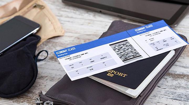 в Україні очікується підвищення цін на авіаквитки