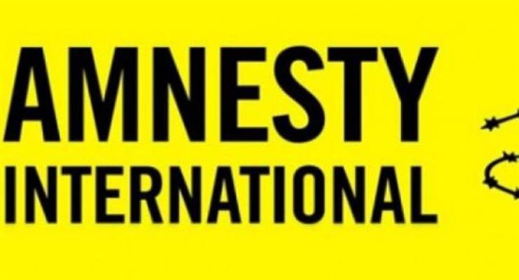Амнистия: Болгария и Греция обязаны предоставить доступ мигрантам