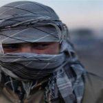 Мирное соглашение между США и талибами