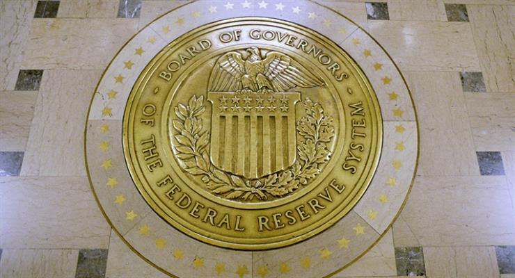Первое внеочередное снижение процентных ставок в США после финансового кризиса 2008 года