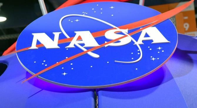 Глава НАСА арестован за убийство