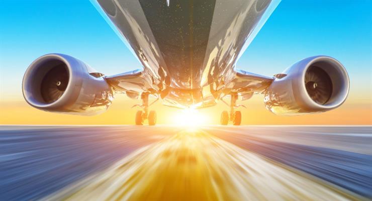 Коронавирус может стоить авиакомпаниям $113 миллиардов убытков