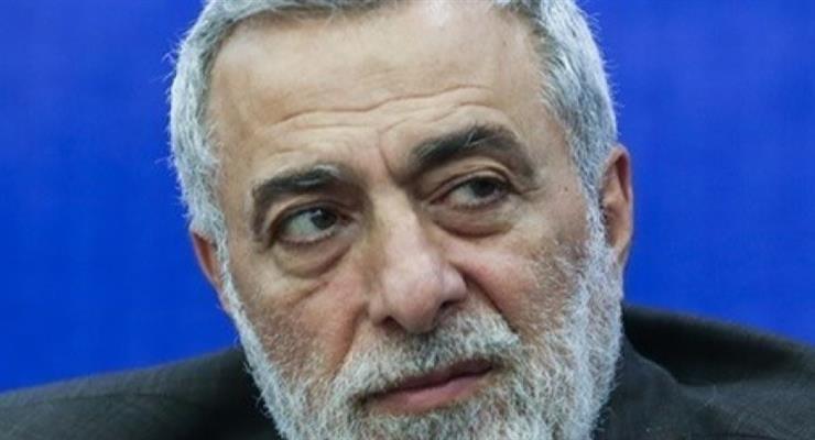 советник министра иностранных дел Ирана умер от коронавируса