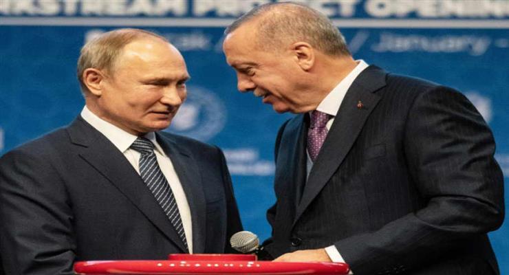 Эксперты по ситуации в Сирии: Россия получила то, что хотела
