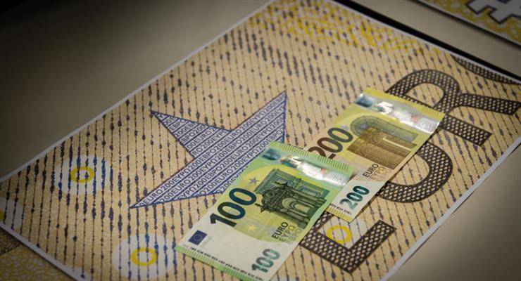 Бывший главный банкир Молдавии отрицает кражу 1 млрд евро