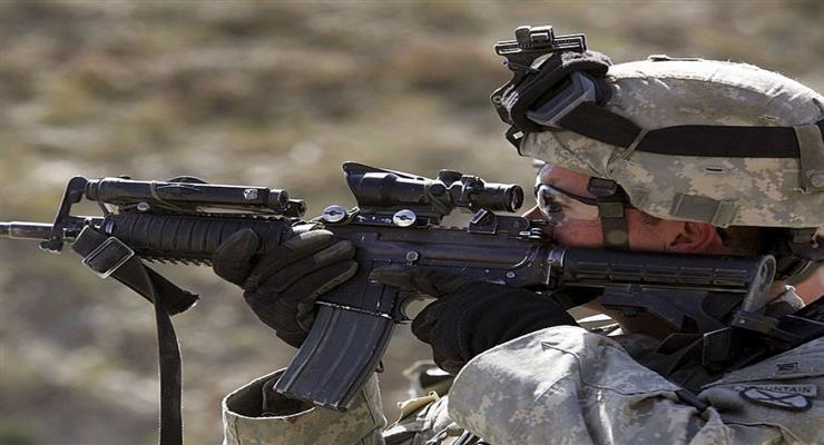 Талибы не намерены соблюдать мирное соглашение