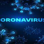 Більше немає балканських країн без заражених коронавірусом