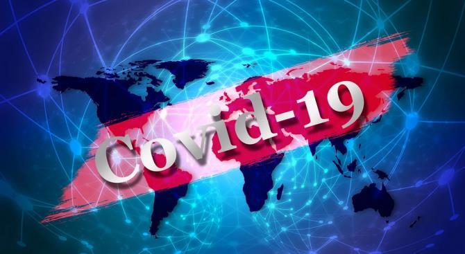 Смертность от коронавируса в Италии - 133, во Франции - 19, первая жертва и в Египте