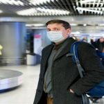Италия находится в центре коронавируса. Более 3000 новых пациентов по всему миру