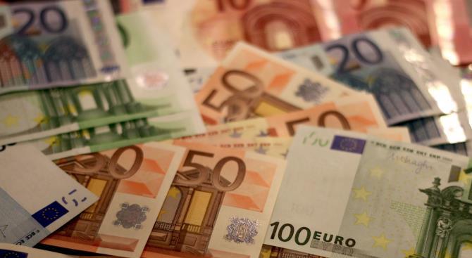 США прекратили инвестиции на 200 миллионов евро в Косово