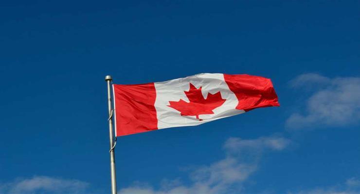 В Канаде уже есть предложение о законе, запрещающем «лечение» гомосексуалистов