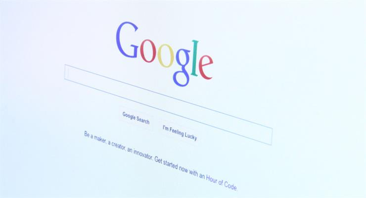 Google с новой работой для своих сотрудников
