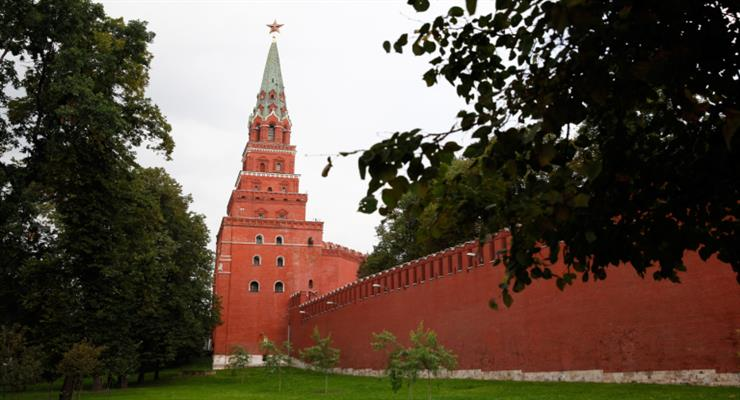 """Яблоко: """"Путин становится несменяемым - узурпирует власть, разрушает государственность"""""""