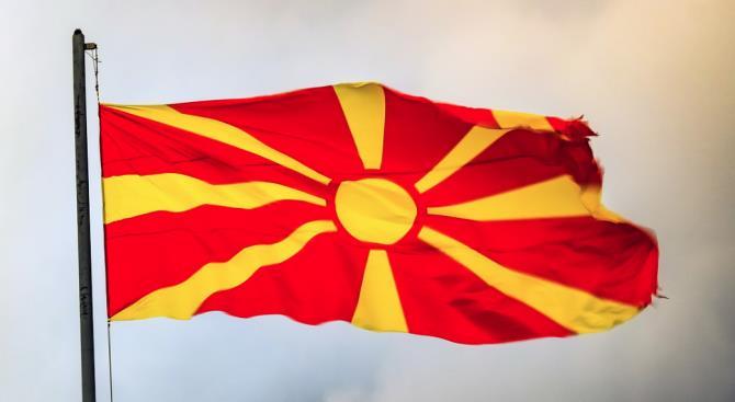 VMRO-DPMNE и партнеры объединяют усилия в коалиции «Обновление для Македонии»