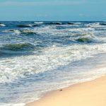Радіоактивне море - отрута на глибині