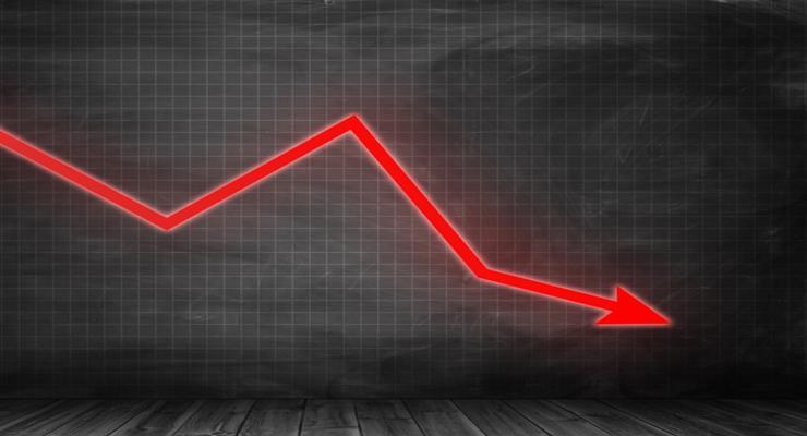 Европейский центральный банк предупредил о рецессии, как в 2008 году из-за коронавируса