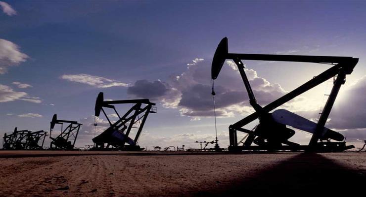 Коронавирус снова стал причиной снижения цен на нефть, биржи также идут в минус