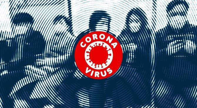 Второй случай коронавируса в Турции