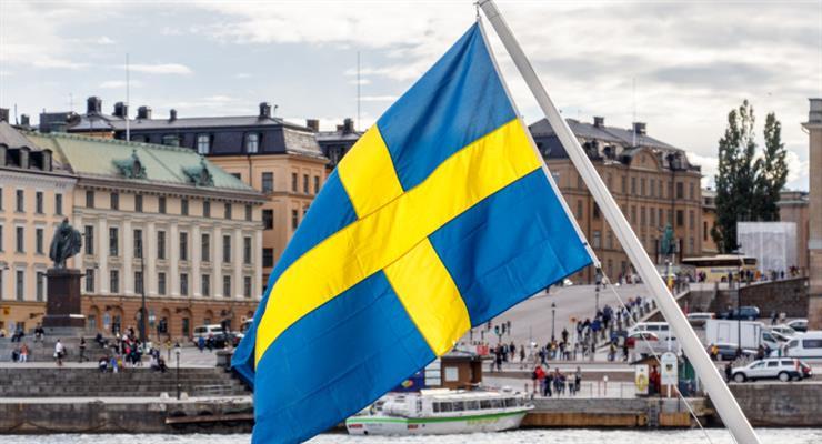 Швеция выделяет 52 миллиарда долларов на помощь бизнесу против коронавируса