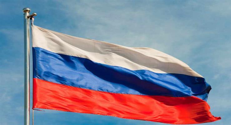 Москва планирует построить медицинский центр для борьбы с коронавирусом
