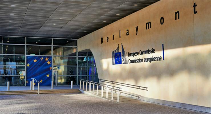 Брюссель ожидает от Евросоюза и еврозоны рецессии в 2020 году