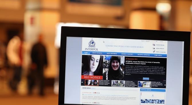 Интерпол предупредил национальную полицию и граждан о возможном мошенничестве в связи с COVID-19