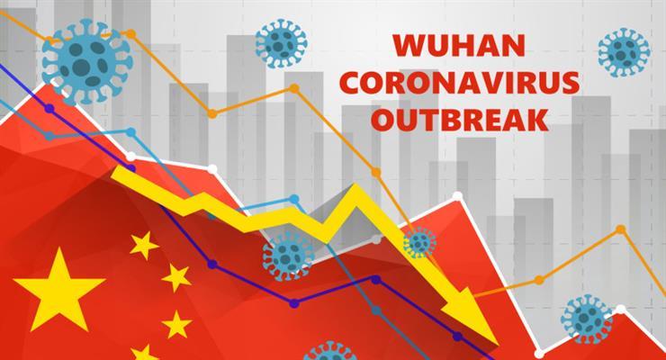 ВОЗ: Нет никаких доказательств того, что США импортировали коронавирус в Китай