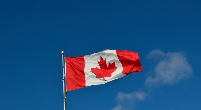 Канада закрыла свои границы для иностранных граждан
