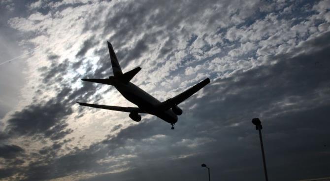 Austrian Airlines прекращает все полеты с 18 марта