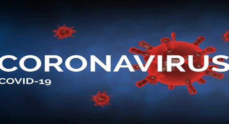 ВОЗ: в мире больше смертей от коронавируса, чем в Китае