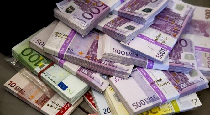 Греция штрафует спекулянтов на сумму до 1 млн евро