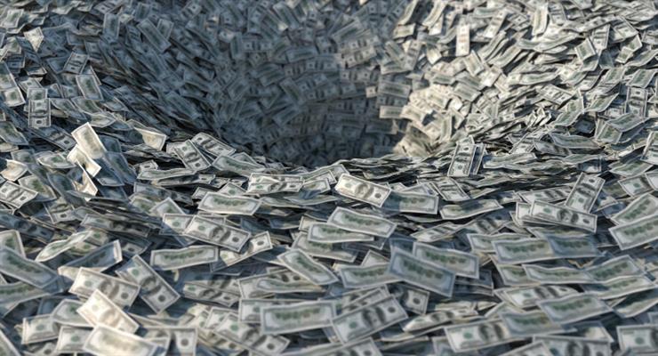 Коронавирус: США, Великобритания, Испания, Канада вводят более триллиона в помощь бизнесу