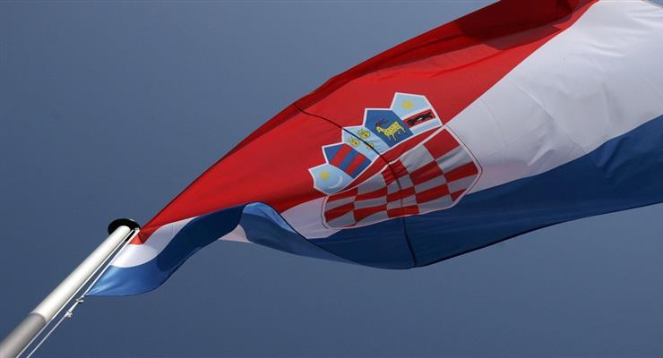 Из-за коронавируса: Хорватия откладывает налоговые платежи