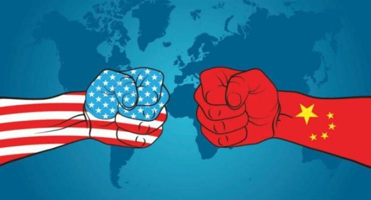 вигнання з Китаю американських журналістів