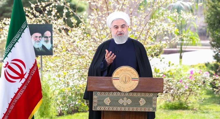Санкции США сделали Иран самодостаточным