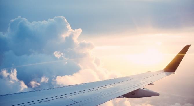 Польша запускает чартерную программу Flight Home для граждан стран-членов ЕС