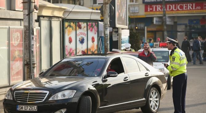 Министерство здравоохранения Румынии: было бы идеально, если бы румыны оставались дома в течение 8-10 недель