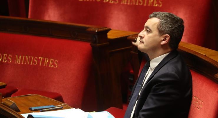 Рассматривается возможность увеличения зарплаты медикам во Франции