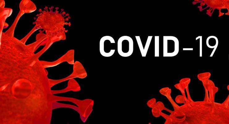 COVID-19 заключил около 1 миллиарда человек в своих домах