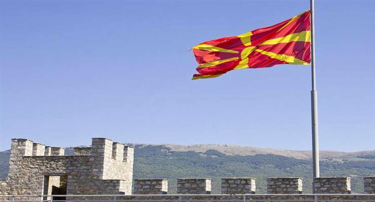 85 человек уже инфицированы коронавирусом в Северной Македонии