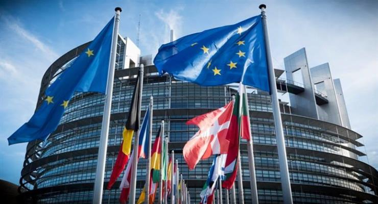 ЕС начинает переговоры о членстве с Албанией и Северной Македонией