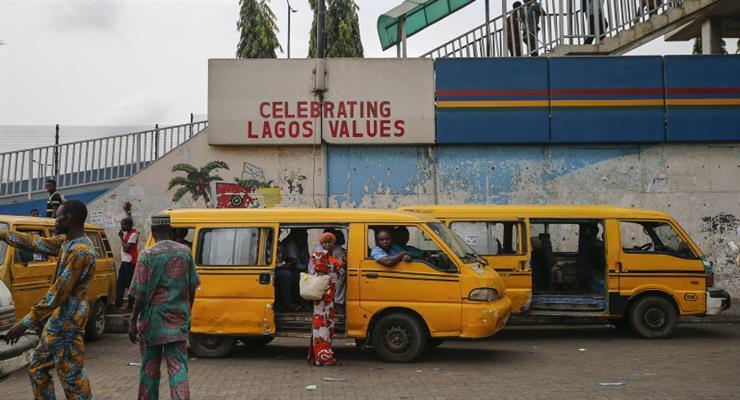 Нигерия отвечает на Трампа: хлорохин против Covid-19 отравляет людей